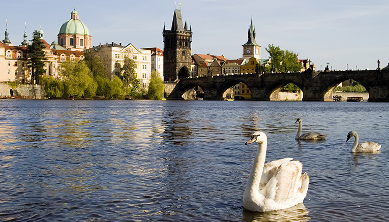 Wzaq-czech-republic-walking-10